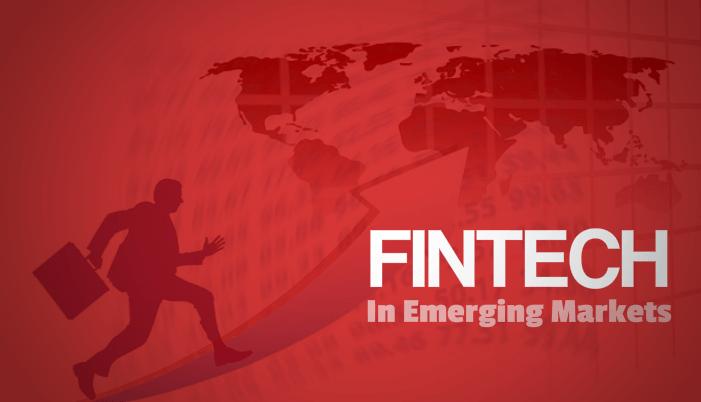 http://www.techbullion.com/fintech-trends-emerging-markets/