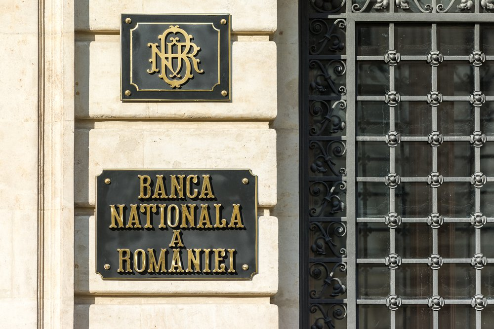 https://www.cryptocoinsnews.com/bitcoin-soars-romanias-central-bank-warns-volatility-low-security/