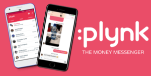 Payments news roundup: Zelle, Walmart Pay, WorldRemit, Plynk