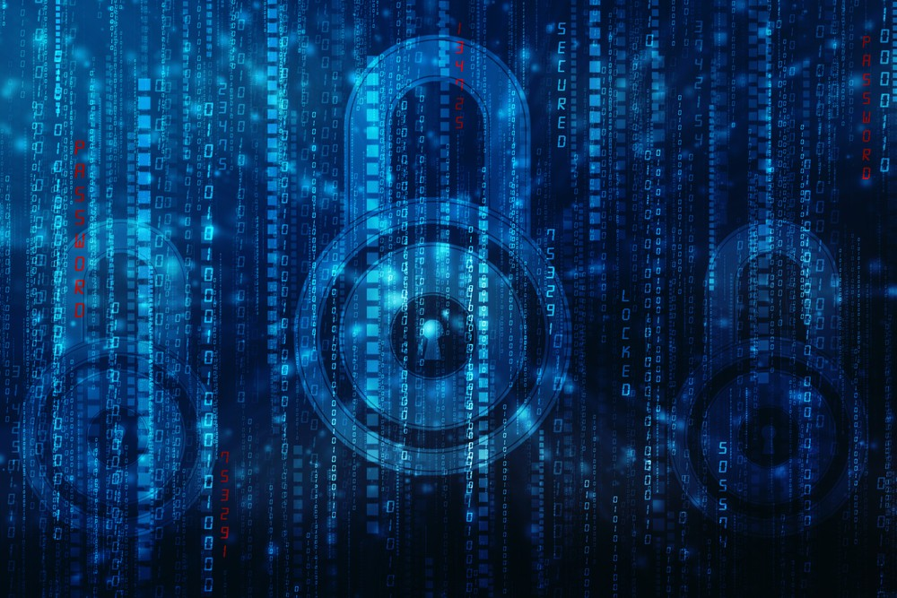 http://www.pymnts.com/news/security-and-risk/2017/online-fraud-drops-new-study/