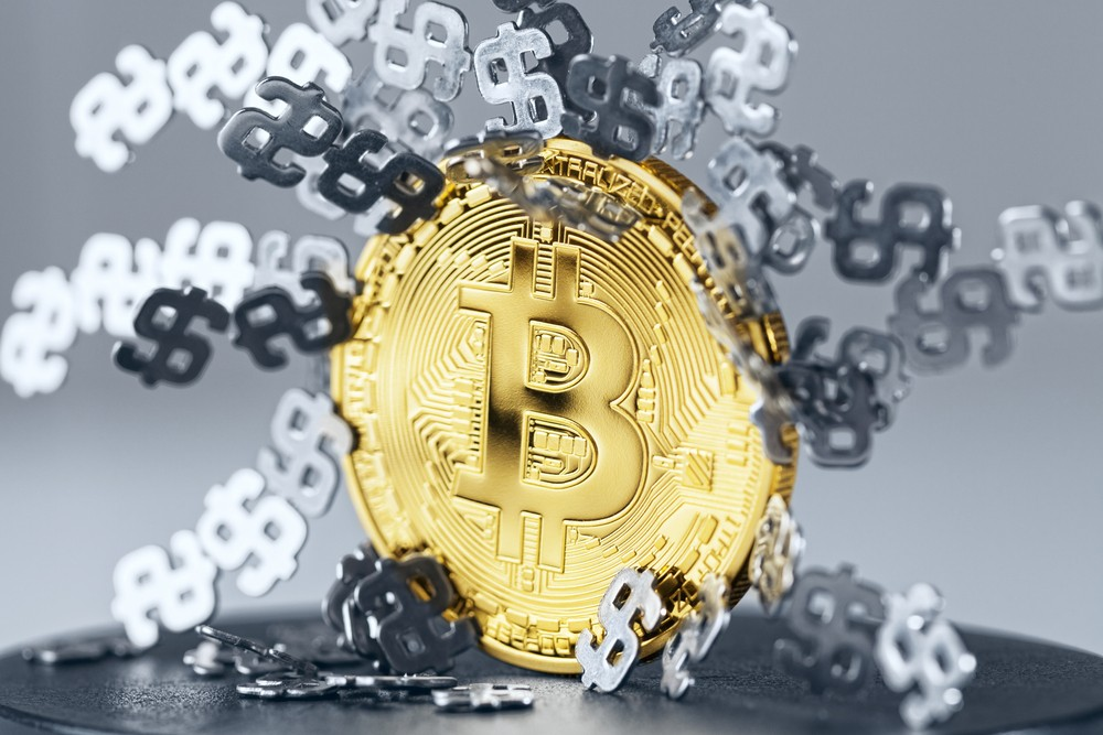 http://www.pymnts.com/news/bitcoin-tracker/2017/bitcoin-breaks-3k/