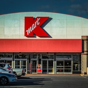 https://www.infosecurity-magazine.com/news/kmart-point-of-sale-hacked/