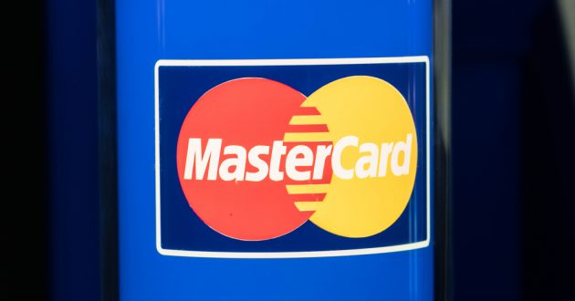 http://www.livebitcoinnews.com/mastercard-experiments-ripple-technology-cross-border-b2b-payments/