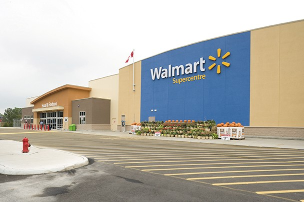 http://talkbusiness.net/2017/05/the-supply-side-suppliers-of-wal-mart-and-jet-at-risk-for-audits-chargebacks/