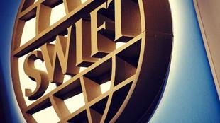 https://www.finextra.com/newsarticle/30798/twenty-eight-global-banks-to-test-swift-blockchain-application