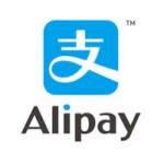 Alipay's global strategy