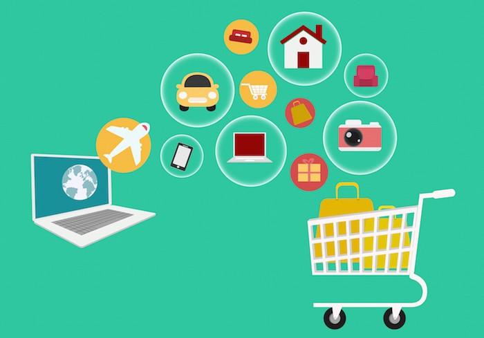 http://www.pymnts.com/news/ecommerce/2017/vantivs-dusty-gomez-on-the-smb-online-payments-evolution/