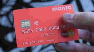 https://www.finextra.com/newsarticle/30799/monzo-disables-card-features-as-services-go-awry