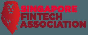 New Singapore Fintech Association directory