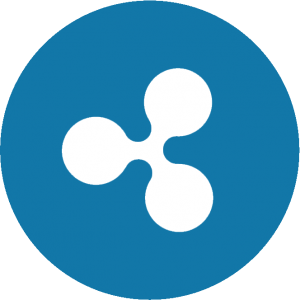 Ripple provides blockchain for banking