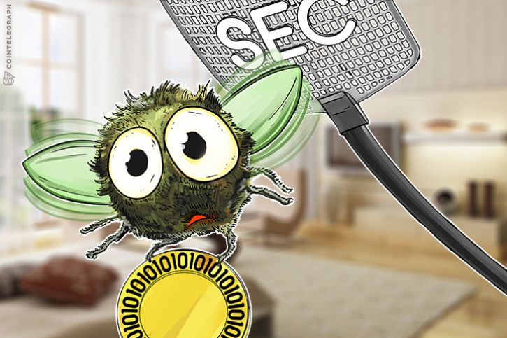 https://cointelegraph.com/news/sec-warns-celebrity-endorsed-initial-coin-offerings-could-be-illegal