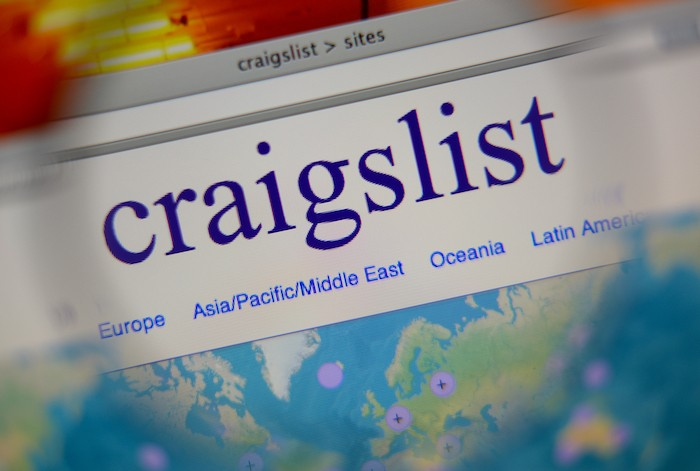 https://www.pymnts.com/news/bitcoin-tracker/2017/craigslist-cryptocurrency-payment-option/