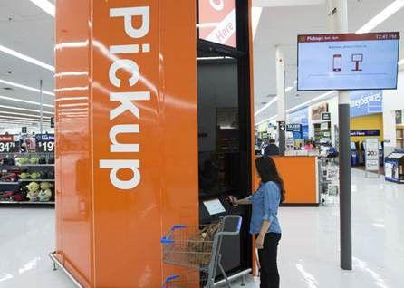 http://lancasteronline.com/business/local_business/walmart-adds-high-tech-tower-at-ephrata-store-for-picking/article_738a1e20-1e1b-11e8-b6da-33257720e473.html