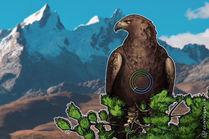 https://cointelegraph.com/news/breaking-mobile-payments-app-circle-acquires-crypto-exchange-poloniex-for-400-mln