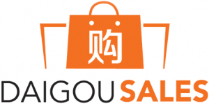 DaigouSales sells to remote shoppers who ship to China