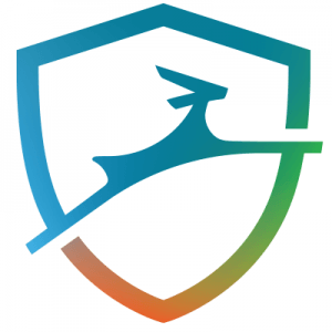 Dashlane password security report