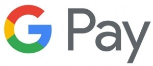 Use Google Assistant and Google Pay