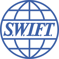 SWIFT international banking network