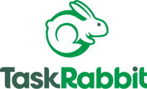 TaskRabbit now owned by IKEA