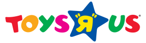 Toys R Us struggling