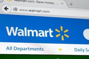 https://www.practicalecommerce.com/walmarts-ecommerce-sales-23-percent-fourth-quarter-2017