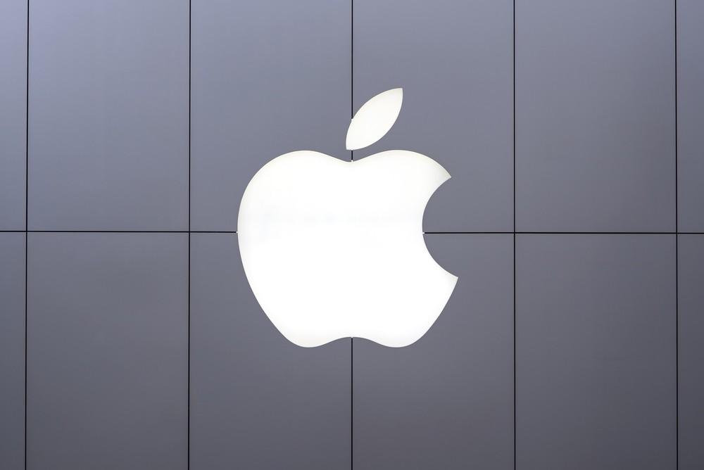 https://www.pymnts.com/apple-pay-tracker/2018/apple-pay-cash-p2p-international/