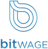 Bitwage joins Uphold and Dash