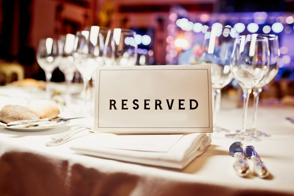 https://www.pymnts.com/payments-as-a-service/2018/mobile-diner-reservation/