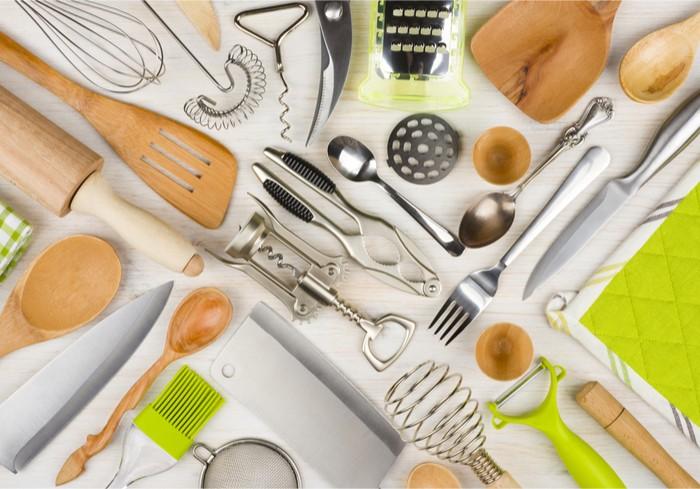 https://www.pymnts.com/news/retail/2018/walmart-buzzfeed-kitchen-tasty-cookware/
