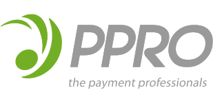 PPRO payment solutions