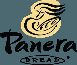 Panera Bread data security
