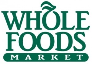 Whole Foods Market acquired