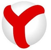Yandex Russia launches installment payments