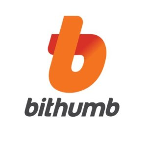 Bithumb launches P2P social network payments