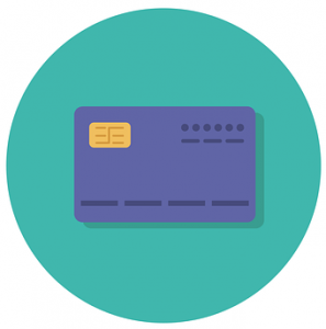 synthetic ID fraud is growing