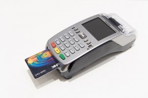 credit card signatures disappear