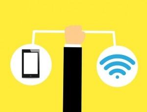 millennials like mobile banking