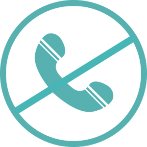 banks fail mobile phone
