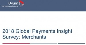 ACI/Ovum global payments research report