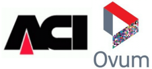 ACI-Ovum global payments research report
