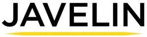 Javelin Research & Strategy logo