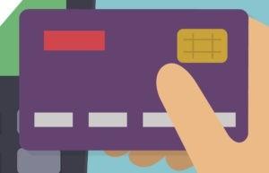 biometrics payments growing at MasterCard