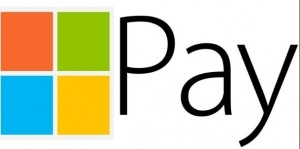 Pay bills within Microsoft Outlook
