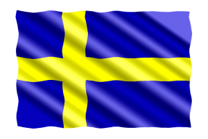 Sweden is going cashless