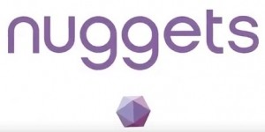 Nuggets biometric ID and payments