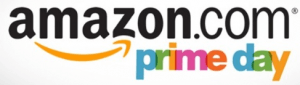 Amazon Prime Day plans