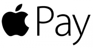 Apple Pay may be best mobile payments app
