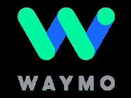Waymo offers free Walmart customer rides