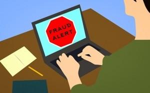 BOPIS fraud prevention