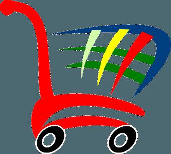 online shopper cart abandonment